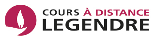 Cours Legendre à distance – User